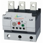 MT-150 | 110-150A – Relay Nhiệt LS