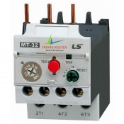 MT-32 | 28-40A – Relay Nhiệt LS