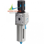 Lubricators MS-LOE