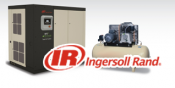 SSR 45-75 kW Detail Specifications Ingersoll Rand